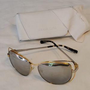 Michael Kors Audrina Sunglasses